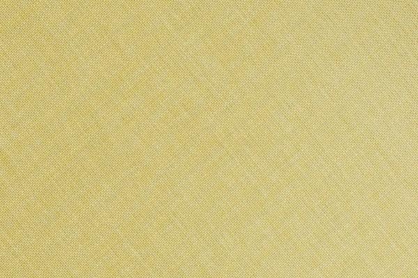 large_fabric_05