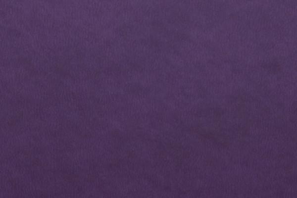 large_faux_purple