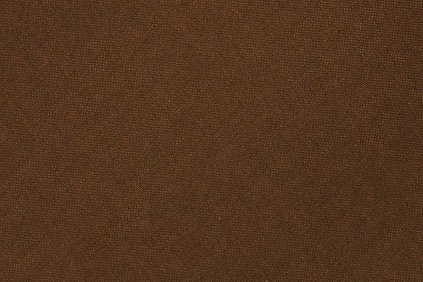 large_fabric_03