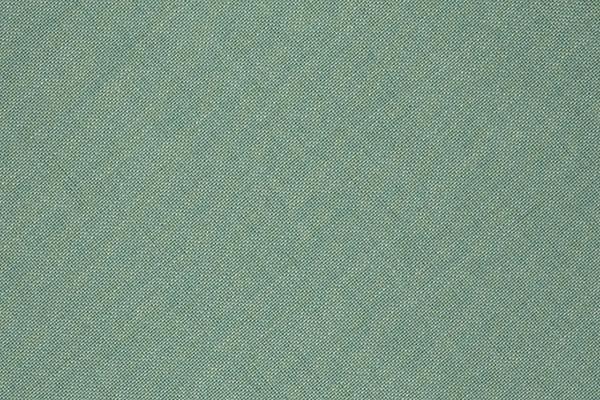 large_fabric_06