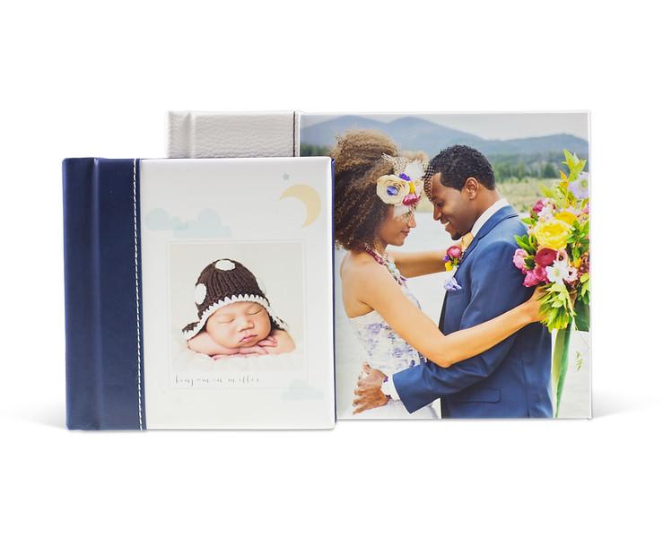 album_wedding_baby