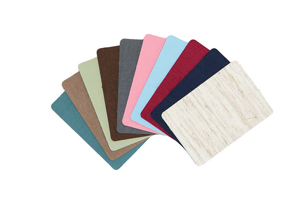 Teal, Tan, Sage, Brown, Gray, Pink, & Blue Fabric. Ruby & Navy Silk. Oatmeal Linen