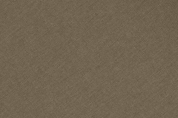 Gray Fabric