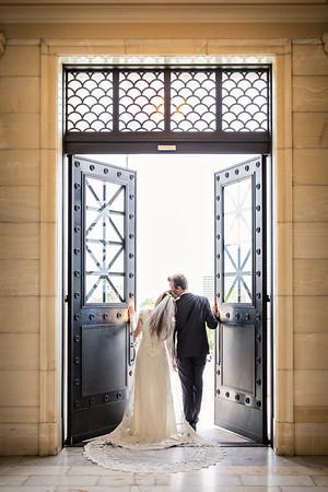 Flinders-Bown Bridals 2017 - 011-401-Edit