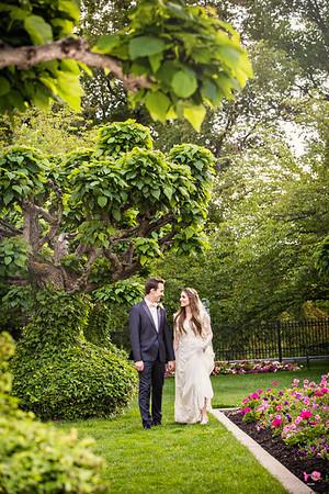 Flinders-Bown Bridals 2017 - 011-1035-Edit