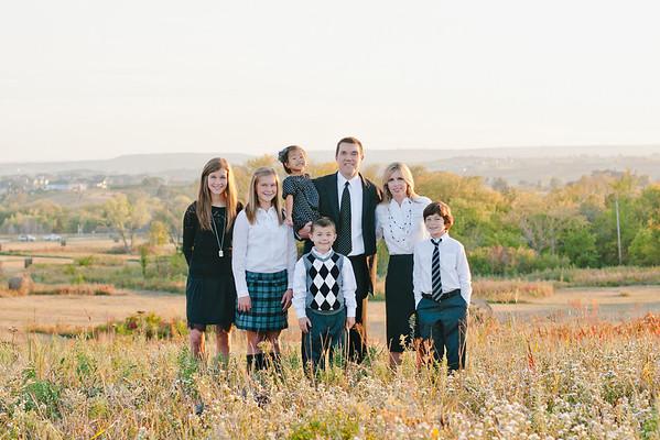Thompson Family Sept 2012-44 edit 2