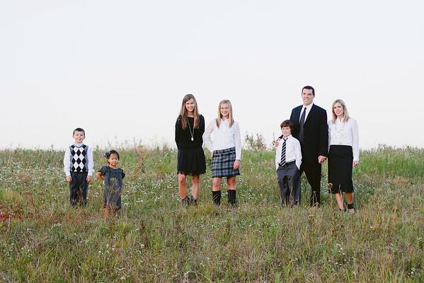 Thompson Family Sept 2012-239 edit3
