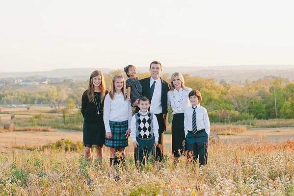 Thompson Family Sept 2012-44