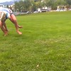 August 31, 2014 VIDEO0597