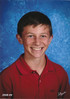 2008 Joey Simpson age 13