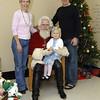_BLM02360035_SUMC Breakfast with Santa 2006