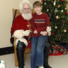 _BLM02160015_SUMC Breakfast with Santa 2006
