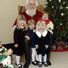_BLM02030002_SUMC Breakfast with Santa 2006