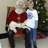 _BLM02130012_SUMC Breakfast with Santa 2006