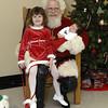 _BLM02260025_SUMC Breakfast with Santa 2006