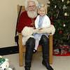 _BLM02330032_SUMC Breakfast with Santa 2006