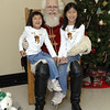 _BLM02320031_SUMC Breakfast with Santa 2006