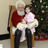 _BLM02110010_SUMC Breakfast with Santa 2006