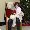 _BLM02090008_SUMC Breakfast with Santa 2006