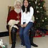 _BLM02280027_SUMC Breakfast with Santa 2006