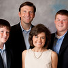 Ellison Family_HI-RES_Brian_L_Morgan_20100626_BM57620