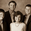 Ellison Family_SEPIA_HI-RES_Brian_L_Morgan_20100626_BM57620