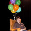 Laurie Willing 10yr Anniversary-31251