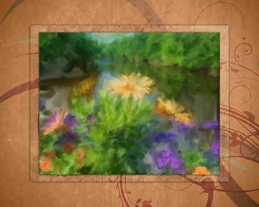 345_den's soft colour blender_fr