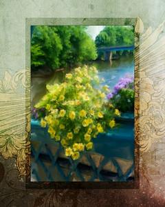 356_den's luscious_frame