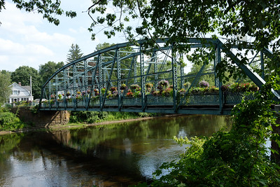 Bridge_July 21, 2017-1295