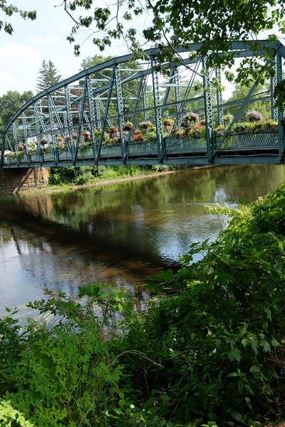 Bridge_July 21, 2017-1297
