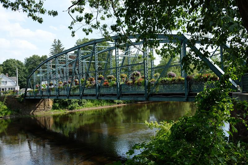 Bridge_July 21, 2017-1296