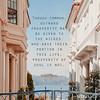 Richard Baxter on Prosperity