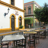 For Years The Centro Historico Has Been Restoring The Lovely Historic Old Buildings
