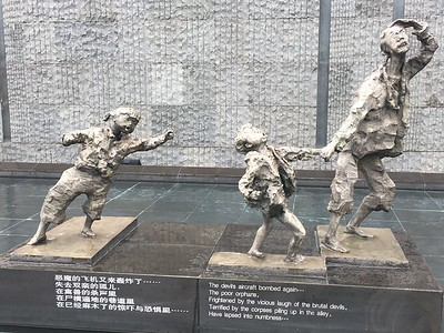 the most powerful and educational part of our program http://travel.cnn.com/house-horror-visit-nanjing-massacre-memorial-museum-921921/