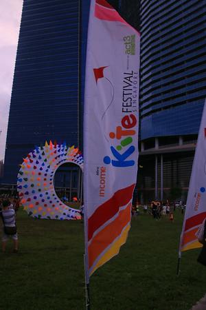 kite festival 2014
