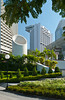 Marina Park hotels in Singapore, East Asia.