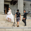 Wedding Shoot