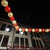 Pagoda Street, Chinatown, Singapore