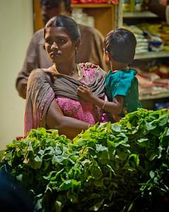 Little India, 2012