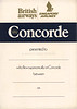 Aerospatiale BAC Concorde 102 | British Airways/Singapore Airlines