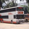 Singapore Bus Services SBS9442A Bukit Merah Bus Stn Singapore Sep 98