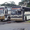 Malacca _Singapore Express MAB4426_MW6310 Cross Border Bus Stn Singapore Sep 98