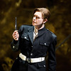 "Role of Sesto Handel's ""Giulio Cesare"" Opera North Grand Theatre, Leeds and Tour<br /> ©Tristram Kenton"