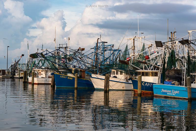 Boats-BiloxiHbr