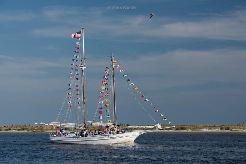 Boats-SBMS1