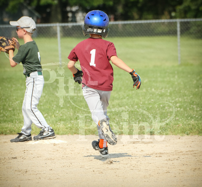 T-ball (163 of 176)