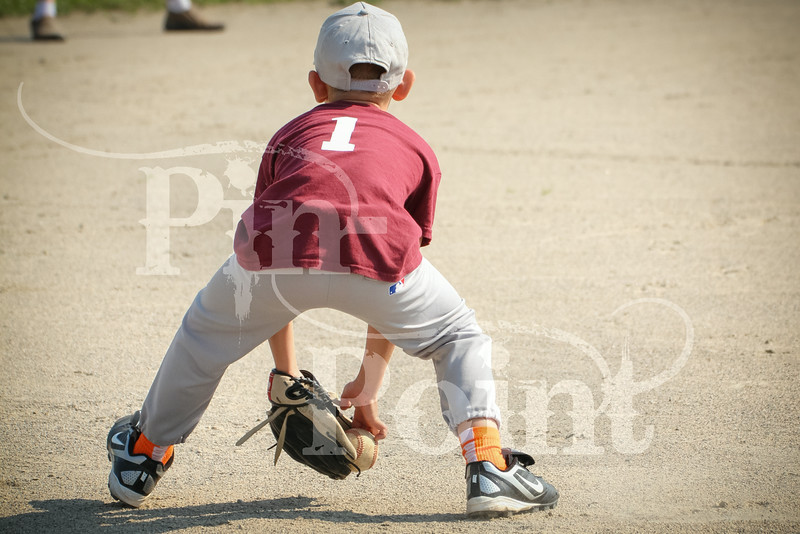 T-ball (51 of 176)