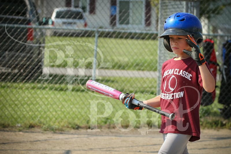 T-ball (102 of 176)