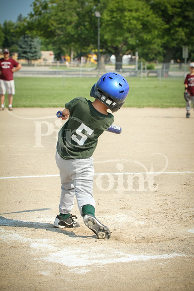T-ball (136 of 176)